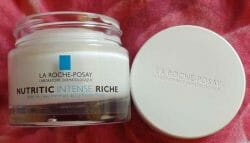 Produktbild zu LA ROCHE-POSAY NUTRITIC INTENSE Riche