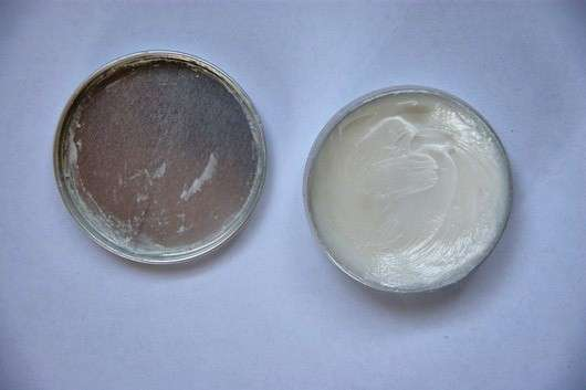 Labello Lip Butter Vanilla & Macadamia