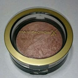 Produktbild zu Max Factor Pastell Compact Blush – Farbe: 010 Nude Mauve