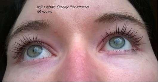 Urban Decay PERVERSION Mascara