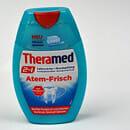 Theramed 2in1 Atem-Frisch Zahncreme