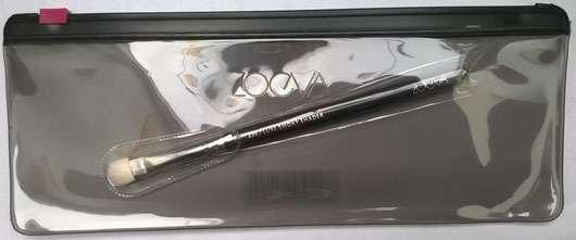 Zoeva 234 Luxe Smoky Shader