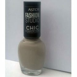 Produktbild zu ASTOR Fashion Studio Chic Countryside Matte Collection – Farbe: 412 Sweet Cocoon (LE)
