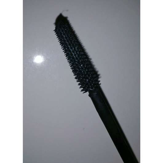 Catrice Glamour Doll Volume Mascara, Farbe: 010 No Limits