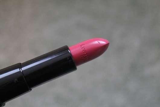 trend It Up Ultra Matte Lipstick, Farbe: 020
