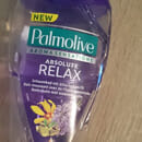 "Palmolive Aroma Sensations ""Absolute Relax"" Schaumbad"