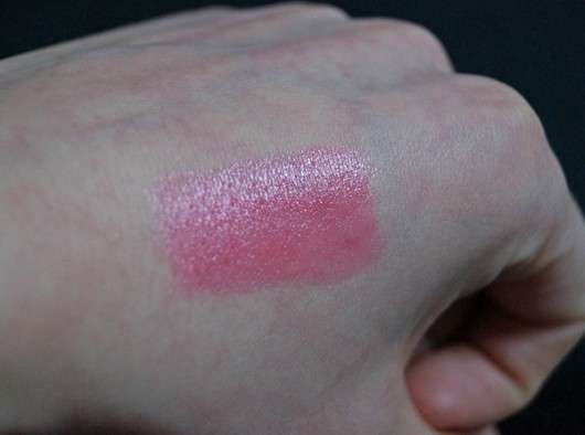 Maybelline Baby Lips Electro Lip Balm, Farbe: 95 Strike a Rose