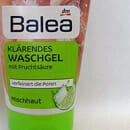 Balea Klärendes Waschgel mit Fruchtsäure