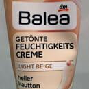 Balea Getönte Feuchtigkeitscreme, Farbe: Light Beige