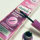 Balea Teint Perfektion Wimpernserum