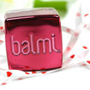 I love… Balmi Lip Balm Cherry Bling