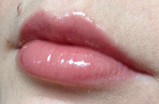 Catrice Shine Appeal Fluid Lipstick, Farbe: 070 Better Make A Mauve