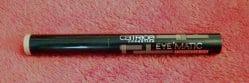 Produktbild zu Catrice Eye'Matic Eyepowder Pen – Farbe: 050 Al Cappuccino