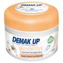 Demak'Up Sensitive