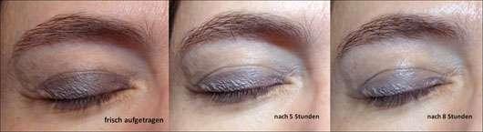 essence valentine - who cares? smokey eyeshadow stick, Farbe: 02 l.o.v.e. blah blah blah (LE)