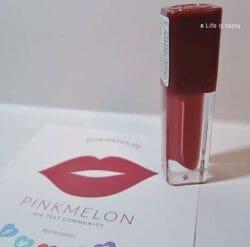 Produktbild zu essence liquid lipstick – Farbe: 06 make a statement