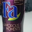Fa Glamorous Moments Deodorant