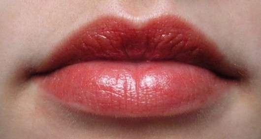 just cosmetics lip jelly, Farbe: 070 moshi moshi
