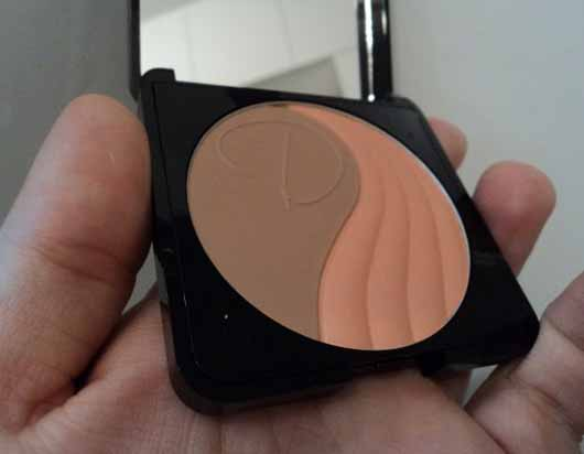 LR Deluxe Perfect Powder Blush, Farbe: 02 Petal Peach