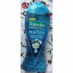 Produktbild zu Palmolive Aroma Sensations So Peaceful Schaumbad