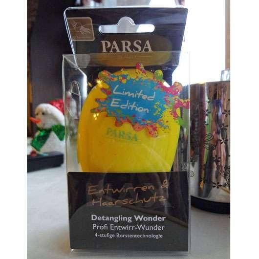 PARSA Profi Entwirr-Wunder Colour Explosion (LE)