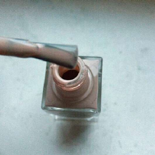 trend IT UP Double Volume & Shine Nail Polish, Farbe: 100