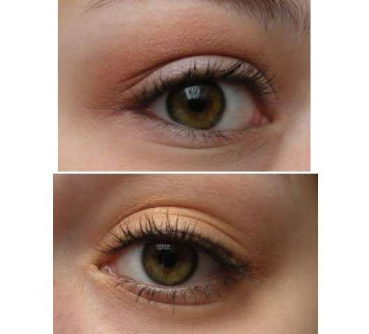 Shiseido Luminizing Satin Eye Color Trio, Farbe: BR214 Into the Woods