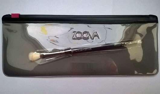 Zoeva 227 Luxe Soft Definer