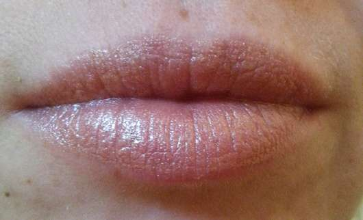 just cosmetics soft shine nude lipstick, Farbe: 020 satin glow (LE)