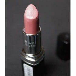 Produktbild zu Rival de Loop Creamy Lipstick – Farbe: 25