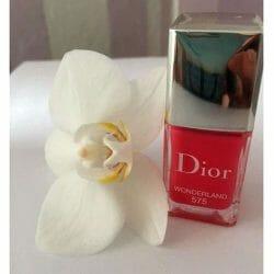 Produktbild zu Dior Vernis – Farbe: 575 Wonderland