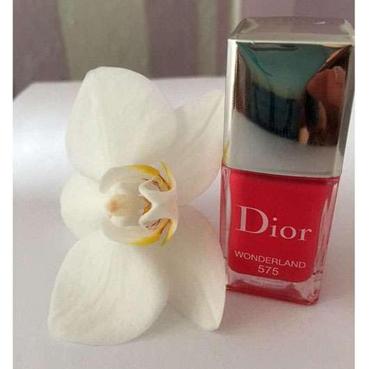Dior Vernis, Farbe: 575 Wonderland