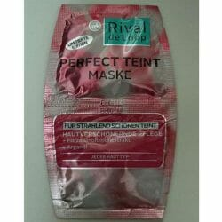 Produktbild zu Rival de Loop Perfect Teint Maske (LE)