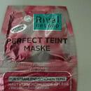 Rival de Loop Perfect Teint Maske (LE)