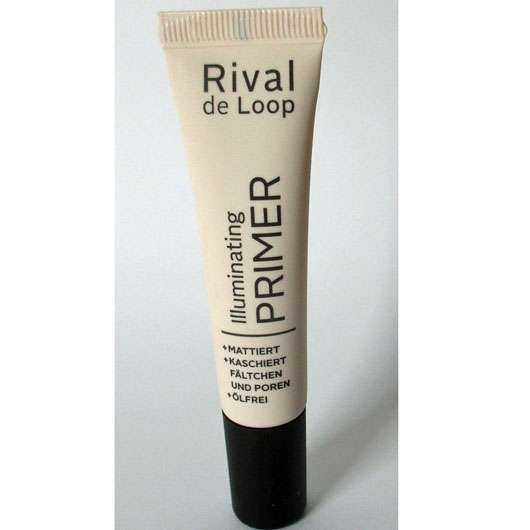 Rival de Loop Illuminating Primer