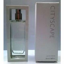 Produktbild zu Mary Kay Cityscape Women Eau de Parfum