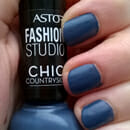 Astor Fashion Studio Chic Countryside Matte Collection – Farbe: 414 Early Dawn (LE)