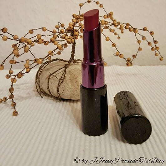 Urban Decay Matte Revolution Lipstick, Farbe: After Dark