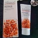 Alfason Repair Spezialcreme (für trockene bis sehr trockene Haut)