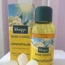Kneipp Bade-Essenz Lebensfreude