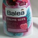 Balea Creme Seife Frozen Breeze (LE)