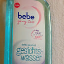 bebe Young Care anti-pickel gesichtswasser
