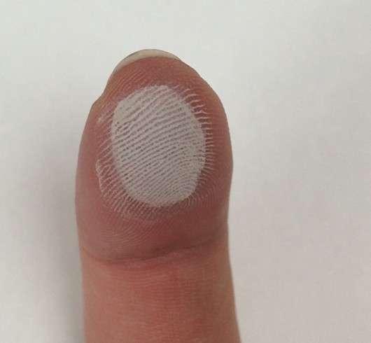 Catrice Colour Correcting Powder (LE)