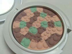 Produktbild zu Catrice Colour Correcting Powder (LE)