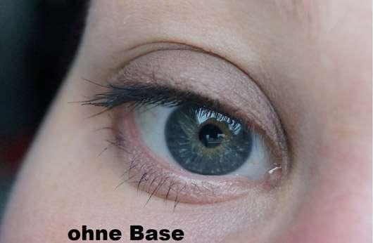 essence mono eyeshadow, Farbe: 17 no cream, no sugar
