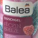 Balea Duschgel Frozen Breeze (LE)