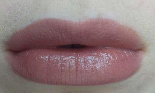 Catrice Ultimate Colour Lipstick, Farbe: 020 Maroon