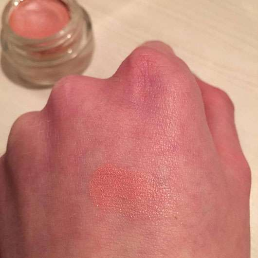 Maybelline Dream Touch Blush, Farbe: 04 Pink