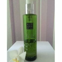Produktbild zu RITUALS Sakura Spring Foaming Shower Oil