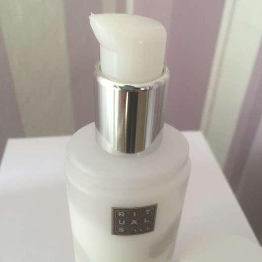 RITUALS Mild Facial Cleansing Milk